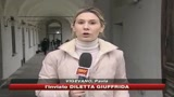 18/04/2009 - Garlasco, difesa Stasi: Solo indizi, niente prove