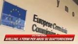 18/04/2009 - Pensioni, allarme dell'Ue sul sistema previdenziale