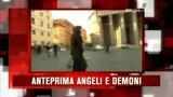 SKY Cine News: Angeli e Demoni