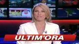 Cannavaro torna alla Juve