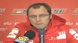 Ferrari, Domenicali: C'è grande rammarico