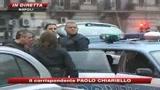 Camorra, blitz a Napoli: 51 arresti
