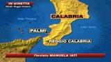 'Ndrangheta, 35 arresti nel Reggino