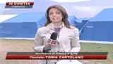 Terremoto in Abruzzo, nuove scosse nella notte