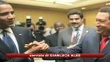 Al Zawahiri: Barack Obama non ha cambiato nulla