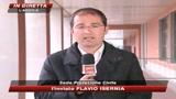 Abruzzo, pool di magistrati vigilerà su ricostruzione