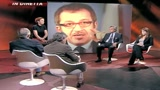 20/04/2009 - Immigrazione, Maroni a SKY TG24: Intervenga l'Ue
