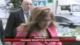 20/04/2009 - Crisi, Marcegaglia: Il peggio è passato