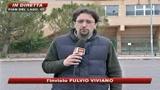 21/04/2009 - Pinar, l'Italia apre un dossier su Malta