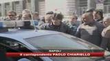 Omicidio Ambrosio, rapine nel passato dei 3 banditi