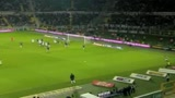 Balotelli, punita la Juve: una gara a porte chiuse