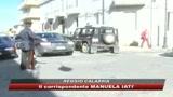 Blitz dei Ros nel Crotonese, sequestrati 30 mln