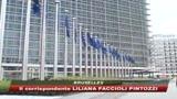 Caso Pinar sotto la lente europea