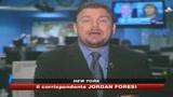 Obama invita i leader mediorientali alla Casa Bianca