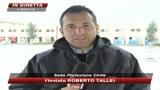 22/04/2009 - Abruzzo, terremotati aspettano il decreto del governo