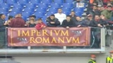 Roma, ci sono i tedeschi