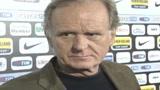 Cobolli Gigli: Lotteremo insieme a Ranieri