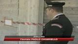 24/04/2009 - Avellino, cantieri illegali: 104 persone denunciate