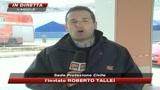 24/04/2009 - Abruzzo, Per ogni palazzo caduto un processo