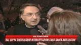 24/04/2009 - Fiat, obiettivo Chrysler. Ma c'è anche l'ipotesi Opel