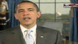 Obama annuncia le prossime misure
