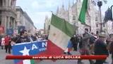 25/04/2009 - 25 aprile, le opposizioni replicano al premier