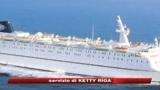 Somalia, nave crociera italiana sfugge a pirati
