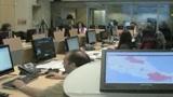 26/04/2009 - Febbre suina, Oms: è emergenza mondiale