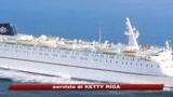 Nave attaccata da pirati, comandante parla a SKY TG24