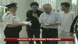 26/04/2009 - Febbre suina, Ue: Nessun contagio in Europa