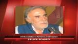 26/04/2009 - Febbre suina, in Messico più di 80 morti