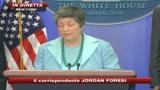 Febbre suina, gli Usa: Stato d'emergenza