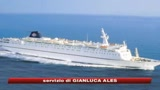 Nave attaccata da pirati, comandante parla a SKY TG24