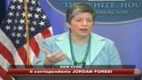 27/04/2009 - Febbre suina, è emergenza negli Usa