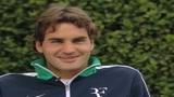 Tennis, Federer: mi piace giocare in Italia