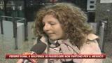 27/04/2009 - Febbre suina, a Malpensa in 50 rinunciano al Messico