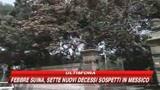 27/04/2009 - Maltempo, due morti in Sicilia per il forte vento