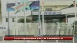 27/04/2009 - Napoli, la Guardia di finanza fa bingo