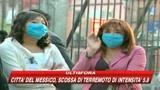 27/04/2009 - Febbre suina, il virus arriva anche in Europa