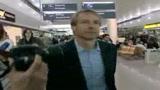 Il Bayern Monaco esonera Klinsmann