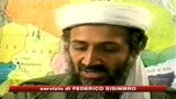 27/04/2009 - Per i servizi segreti pakistani Bin Laden è morto
