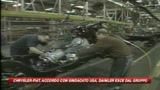 28/04/2009 - Fiat-Chrysler, Wall Street Journal: 55% al sindacato
