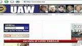 28/04/2009 - Fiat-Chrysler, resta ancora il nodo dei creditori