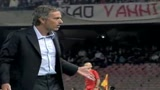 28/04/2009 - Inter-Milan, un derby a distanza per la serie A