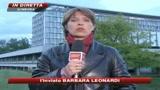 Febbre suina, l'Oms: 7 le vittime accertate del virus