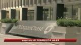 28/04/2009 - Truffa al comune di Milano: sequestrati oltre 400 mln