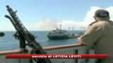 Somalia, gli ostaggi: Stiamo bene fate presto