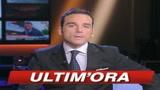 29/04/2009 - Colpo alla Camorra: preso il boss Michele Bidognetti