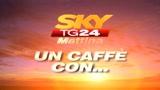 29/04/2009 - Un caffè con...