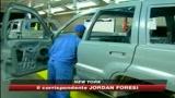 29/04/2009 - Fiat-Chrysler, accordo vicino: c'è il sì dei creditori